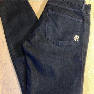 Rich & Skinny Super Skinny Jeans